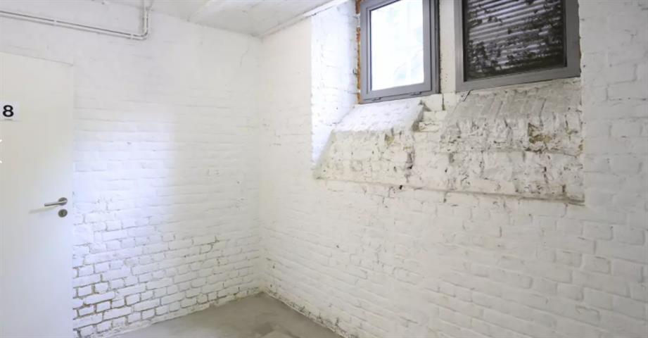 Appartement - Schaerbeek - #4498844-23