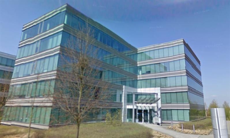 Offices - VILVOORDE - #4500040-0