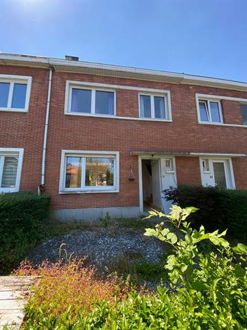House - Woluwe-Saint-Pierre - #4506262-4