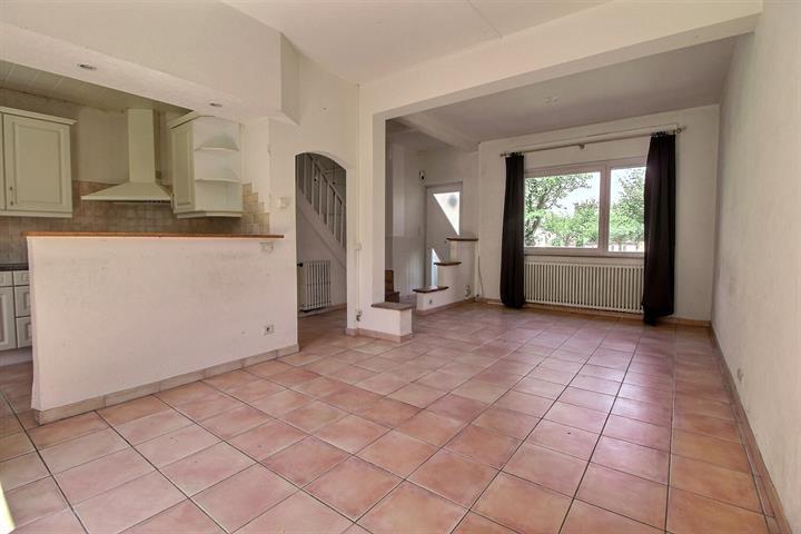 House - Woluwe-Saint-Pierre - #4506262-7