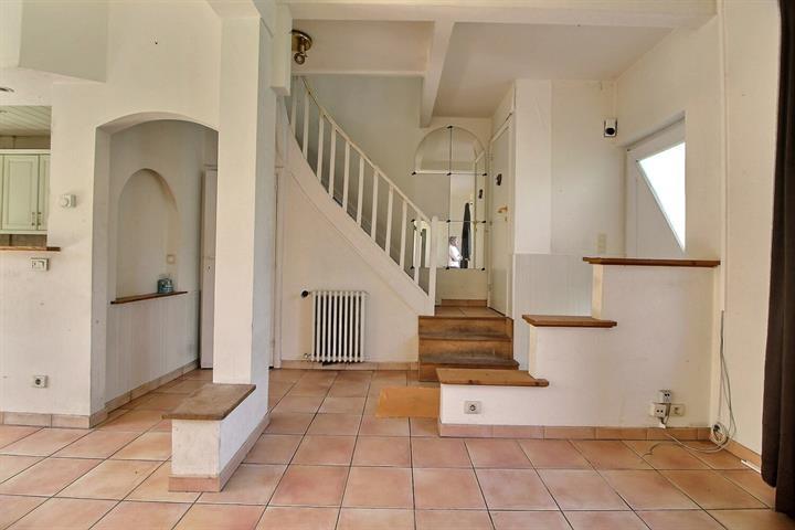House - Woluwe-Saint-Pierre - #4506262-5