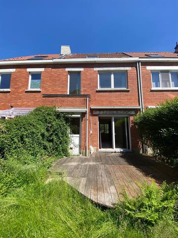 House - Woluwe-Saint-Pierre - #4506262-17