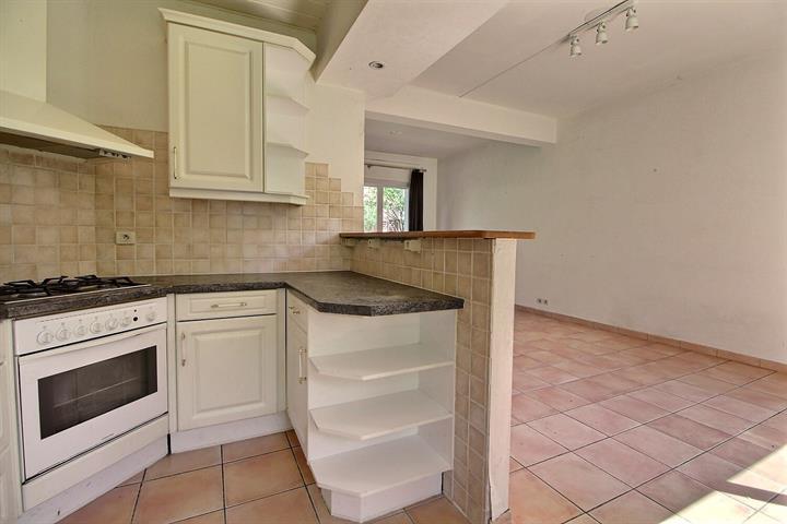 House - Woluwe-Saint-Pierre - #4506262-9
