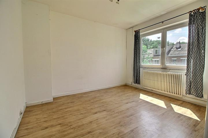 House - Woluwe-Saint-Pierre - #4506262-11
