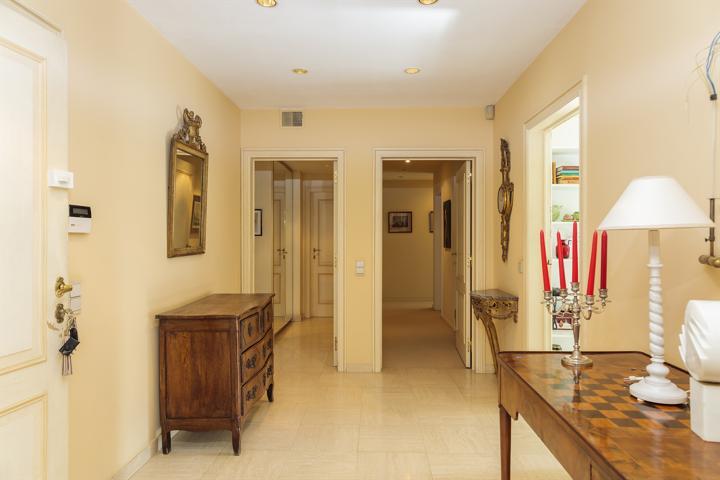 Uitzonderlijk appartement - Uccle - #4515238-10