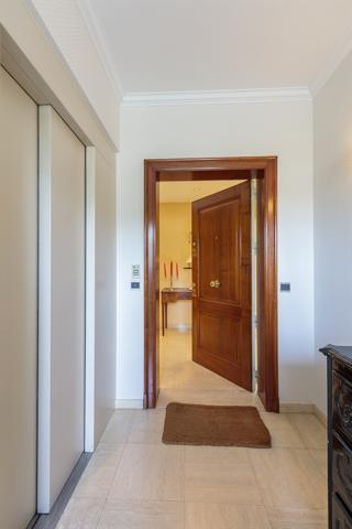 Uitzonderlijk appartement - Uccle - #4515238-4