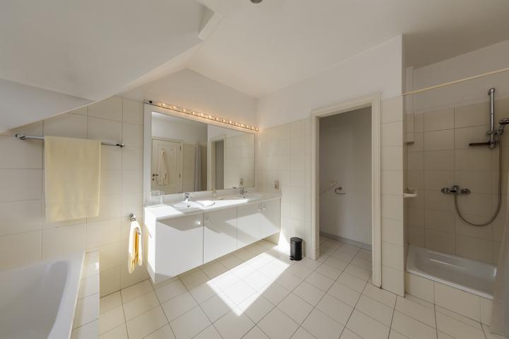 Uitzonderlijk appartement - Uccle - #4515238-14