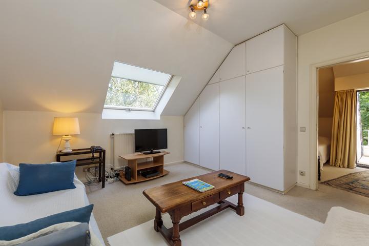 Uitzonderlijk appartement - Uccle - #4515238-17