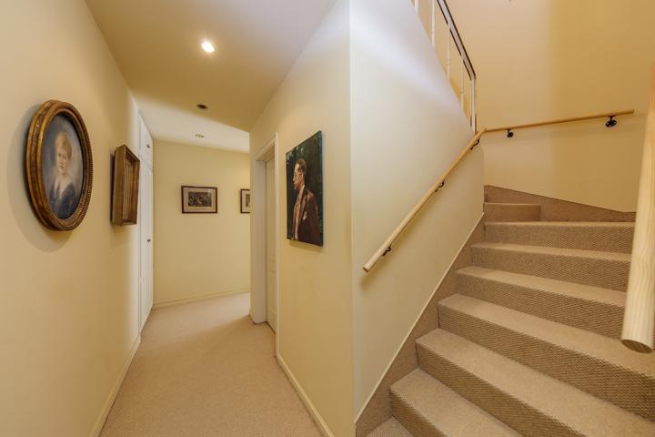 Uitzonderlijk appartement - Uccle - #4515238-20