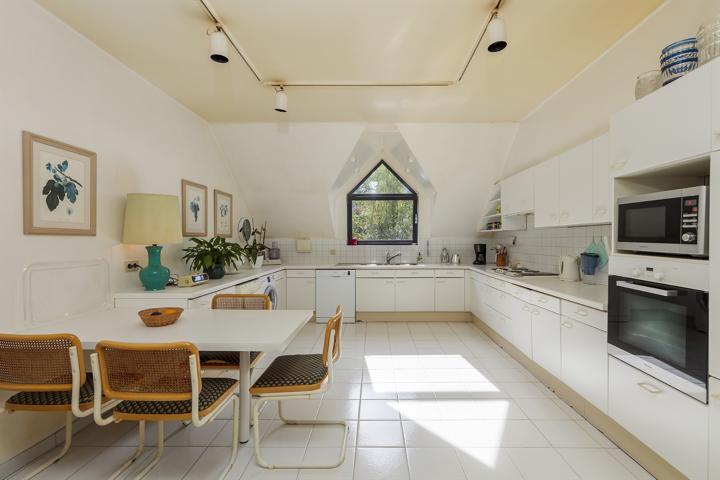 Uitzonderlijk appartement - Uccle - #4515238-11