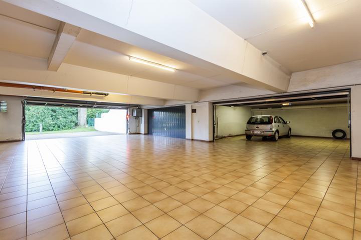 Uitzonderlijk appartement - Uccle - #4515238-26