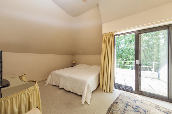 Uitzonderlijk appartement - Uccle - #4515238-18