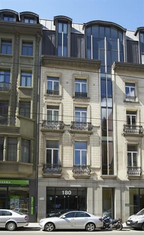 Kantoor - Bruxelles - #4520062-13