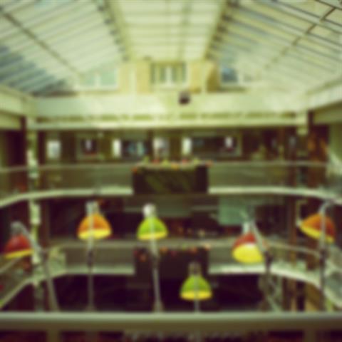 Kantoor - Bruxelles - #4520062-8