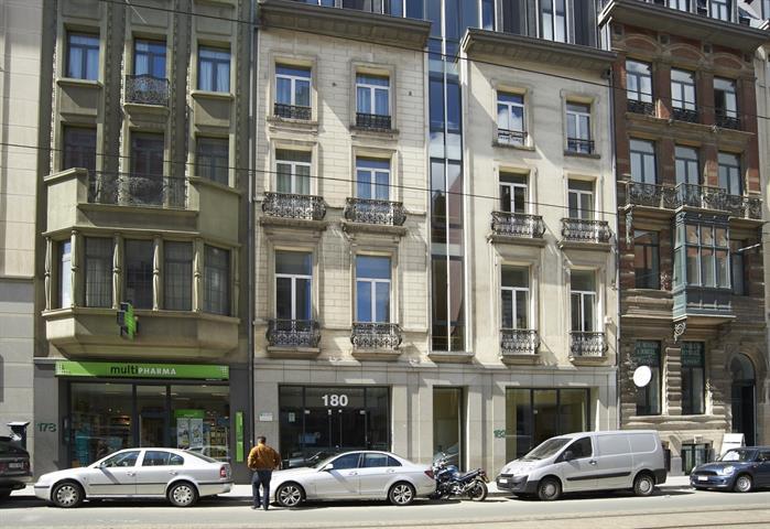 Kantoor - Bruxelles - #4520062-14
