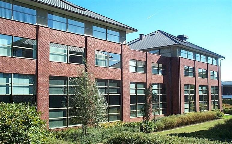 Immeuble de bureaux - DIEGEM - #4529084-6