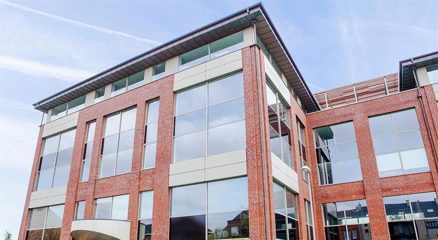 Immeuble de bureaux - DIEGEM - #4529084-14