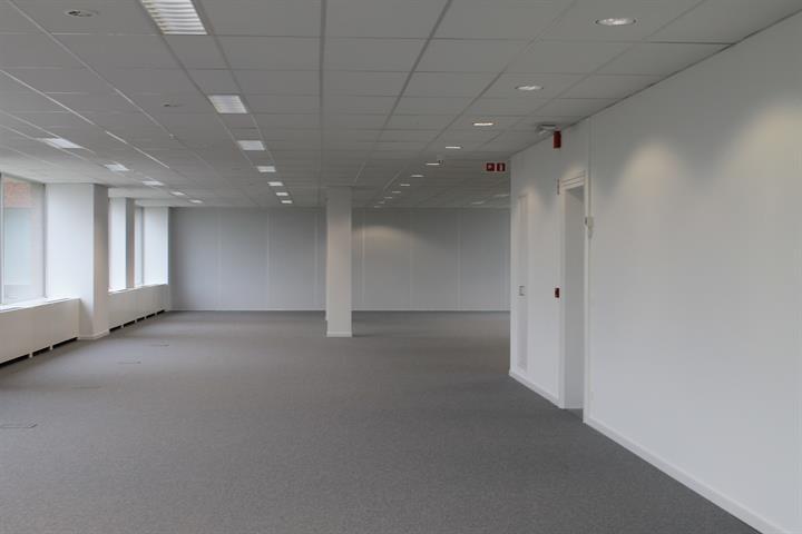 Immeuble de bureaux - DIEGEM - #4529084-7