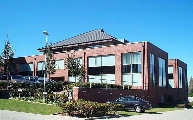 Immeuble de bureaux - DIEGEM - #4529084-8
