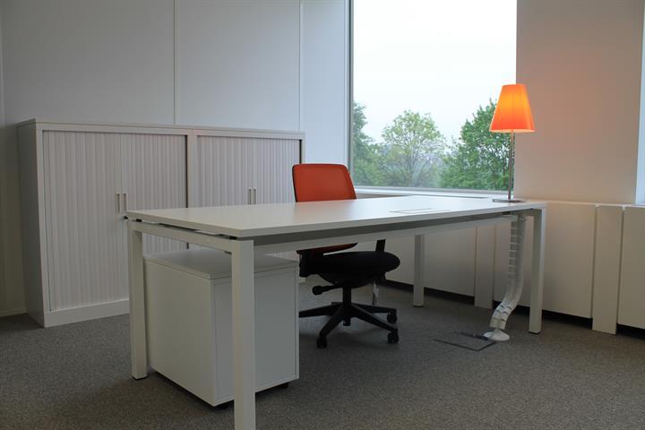 Immeuble de bureaux - DIEGEM - #4529084-5