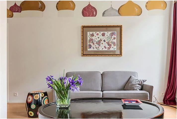 Appartement - Bruxelles - #4530582-14