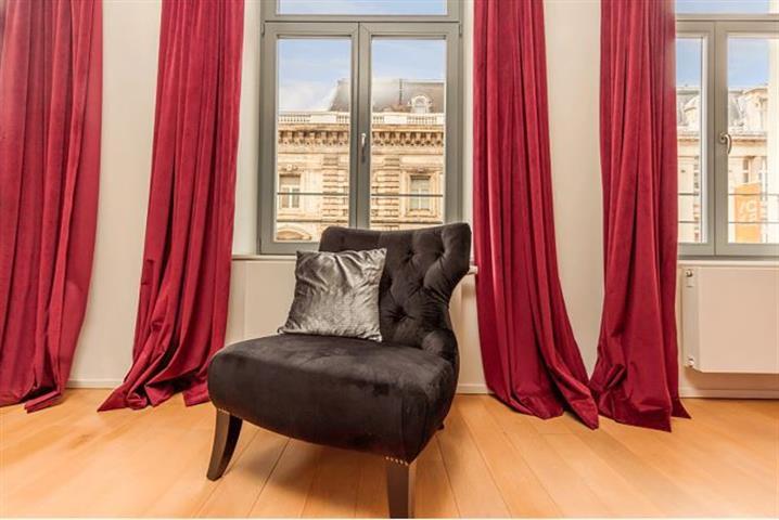 Appartement - Bruxelles - #4530582-15