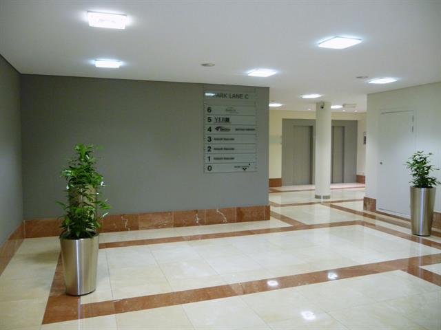 Immeuble de bureaux - DIEGEM - #4531831-4
