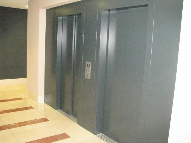 Immeuble de bureaux - DIEGEM - #4531831-5