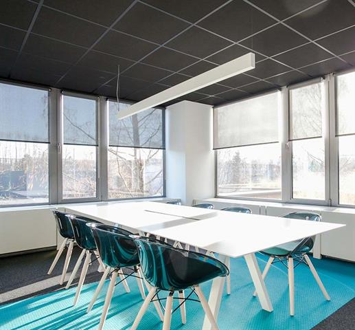 Offices - DIEGEM - #4533004-1