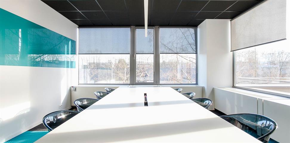Offices - DIEGEM - #4533004-2