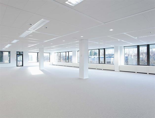 Offices - DIEGEM - #4533004-6