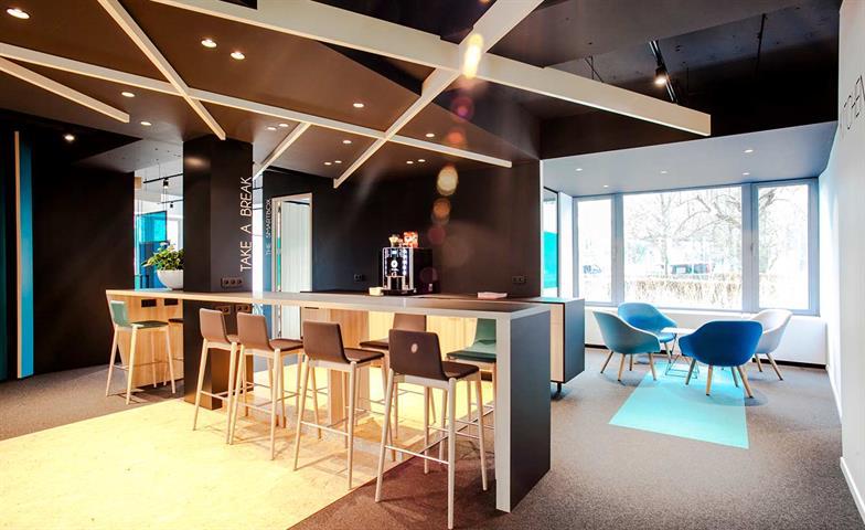 Offices - DIEGEM - #4533004-10
