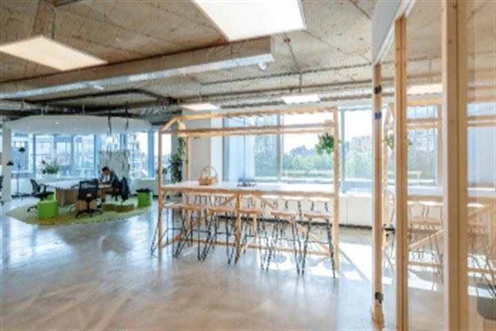 Offices - Bruxelles - #4536806-3