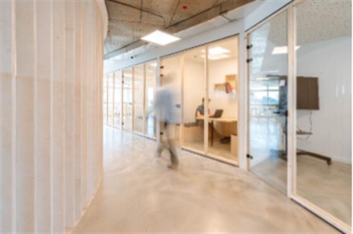 Offices - Bruxelles - #4536806-8