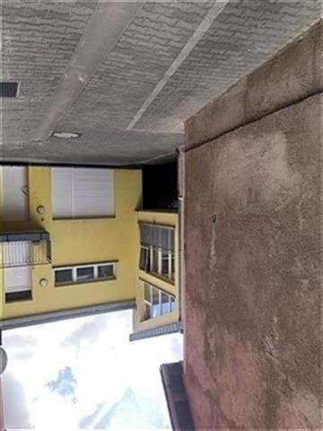 Duplex - Niederkorn - #4083792-12