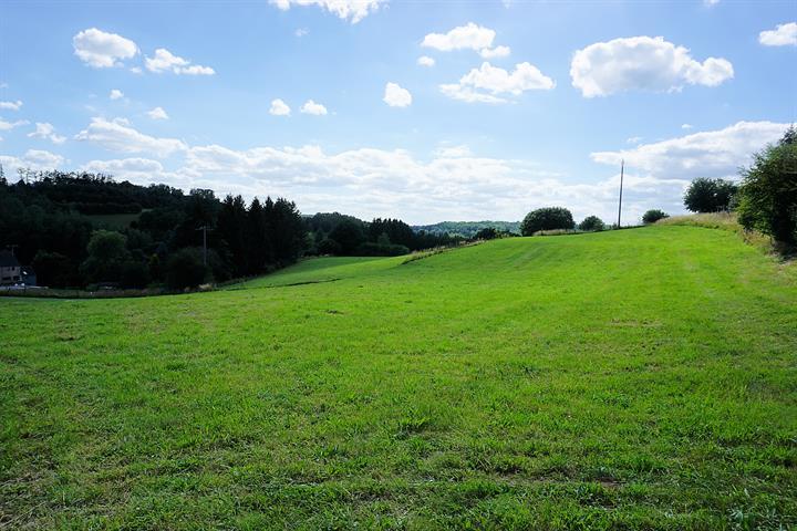 Terrain à bâtir - Meix-devant-Virton Robelmont - #4091369-3