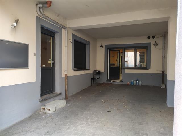 Bureaux - Arlon - #4118211-2