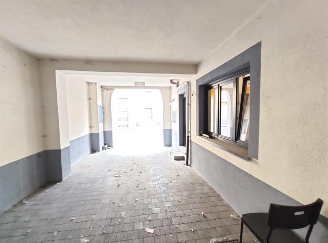 Bureaux - Arlon - #4118211-10