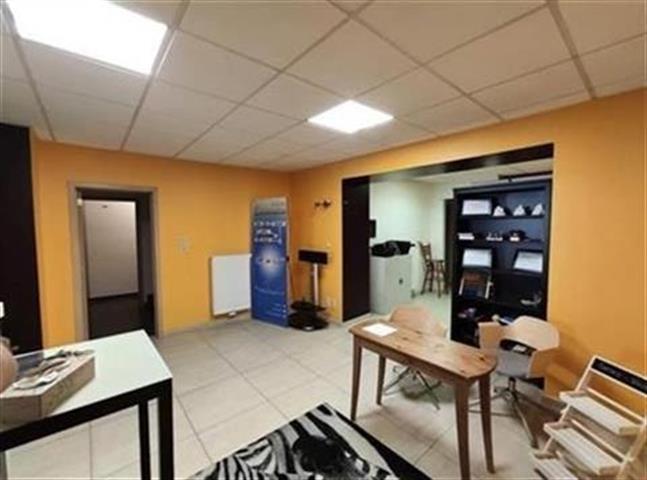 Bureaux - Arlon - #4118211-4