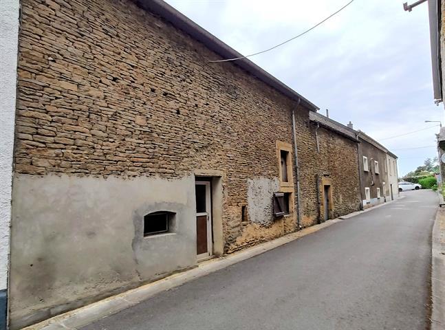 Maison - Meix-devant-Virton - Houdrigny - #4135352-10