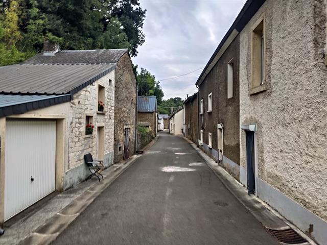 Maison - Meix-devant-Virton - Houdrigny - #4135352-1