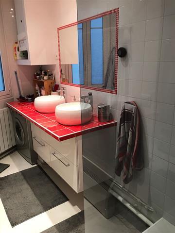 Appartement - Paris - #4292608-6