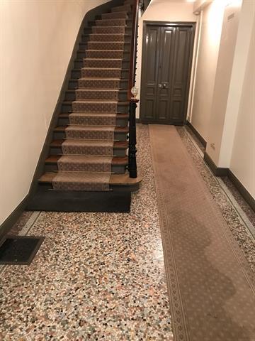 Appartement - Paris - #4292608-2