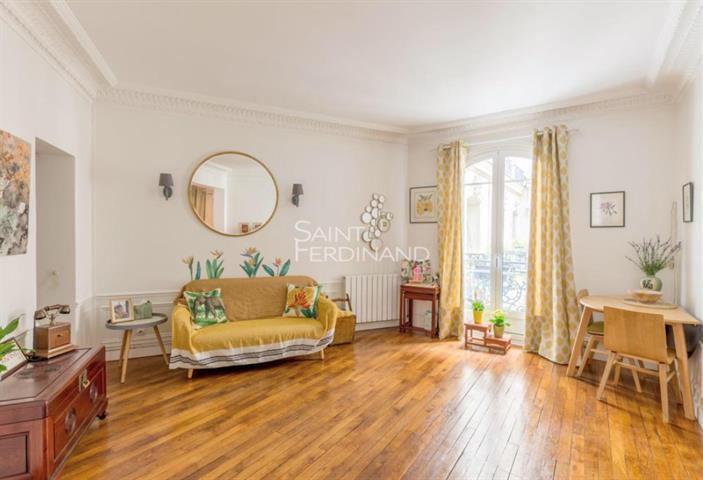 Appartement - Paris - #4292608-5