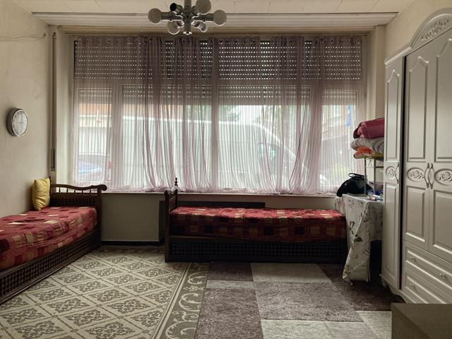 Appartement Rez-de-chaussée sur 2 niveaux