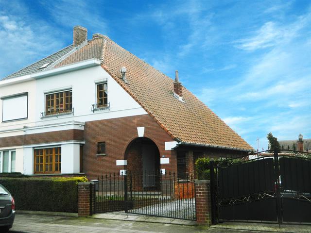 Estate #3968870
