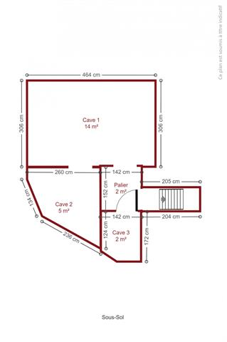 Maison - La Louvière Haine-Saint-Pierre - #4026923-9