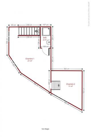 Maison - La Louvière Haine-Saint-Pierre - #4026923-8