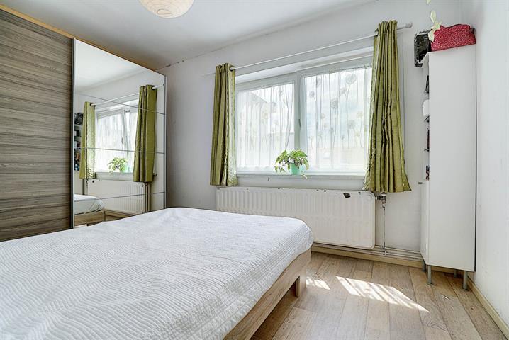Appartement - Binche - #4086785-3