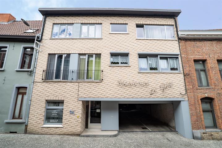 Appartement - Binche - #4086785-7
